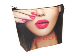Kamila Cosmetic Bag