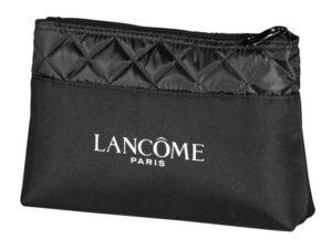 Kendall Cosmetic Bag