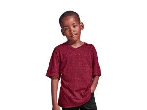 Kiddies 145g Astro T-Shirt