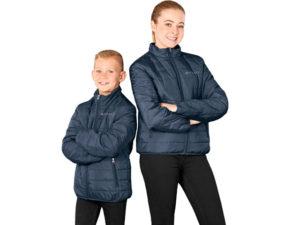 Kids Hudson Jacket