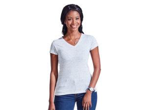 Ladies 145G Astro T-Shirt