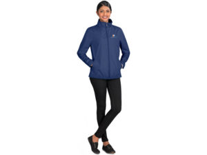 Ladies Celsius Jacket