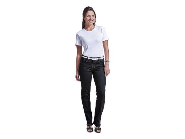 Ladies Eve Stretch Jeans