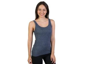 Ladies Lifestyle Vest