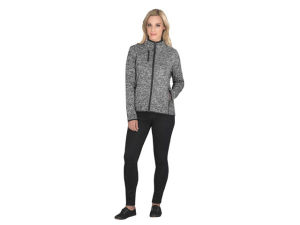 Ladies Patagonia Fleece Jacket