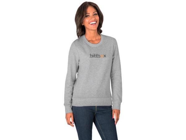 Ladies Stanford Sweater