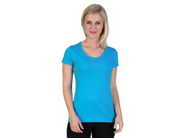 Ladies T- Shirt