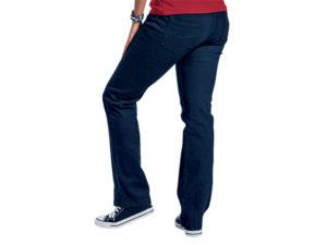 Ladies Urban Stretch Jeans