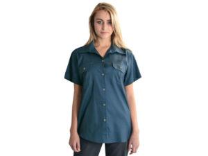 Ladies Venture Bush Shirt