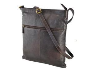 Large Cross Body Bag