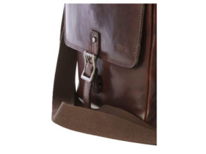 Large Flapover Sling Business Cases