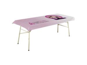 Legend Fabric Table Cloth 2 X 1M
