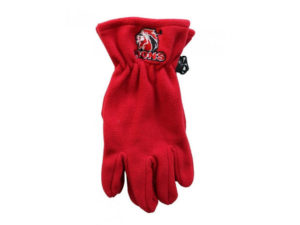 Lions Gloves - Rugby Licence Headwear