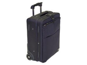 Lyric 48Cm Trolley Bag