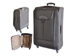 Lyric 70Cm Trolley Bag