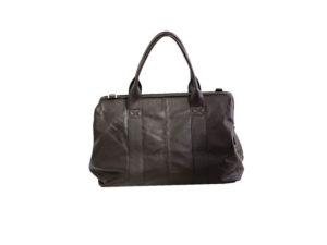 Medium Sized Weekender Bag