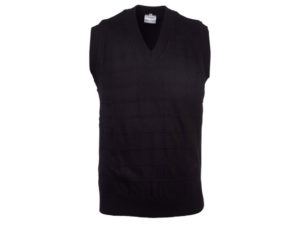 Mens Sleeveless Or Long Sleeve Delux Jersey