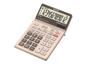 Multi Function Calculator