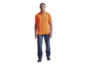 Navigator Golf Shirt