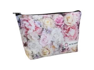 Nylan Cosmetic Bag