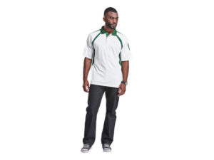 Odyssey Golf Shirt