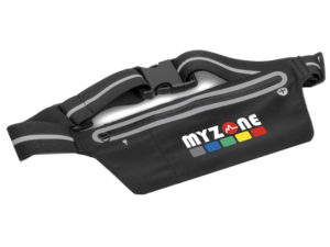 Pace Running Pouch