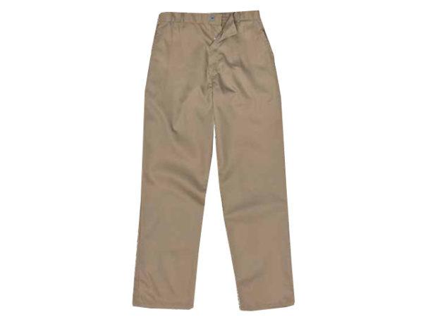 Premium Conti Trousers