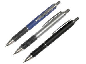 Presidential 0.7Mm Pencil