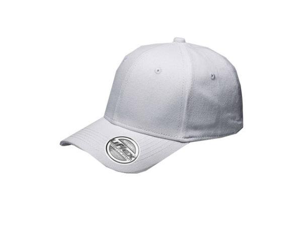 Pro Style Cap