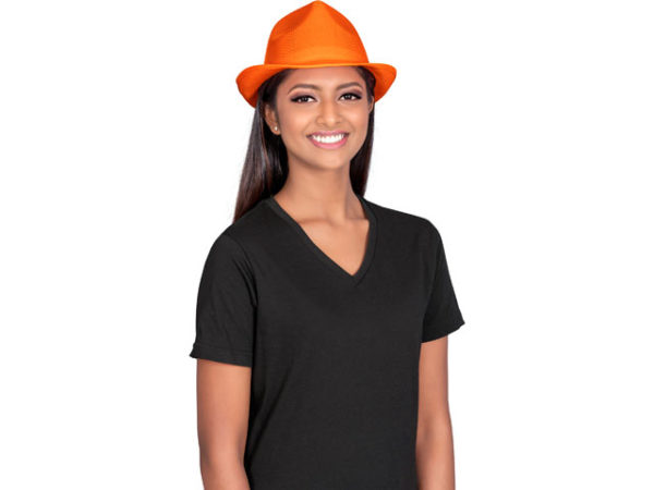 Rumba Hat