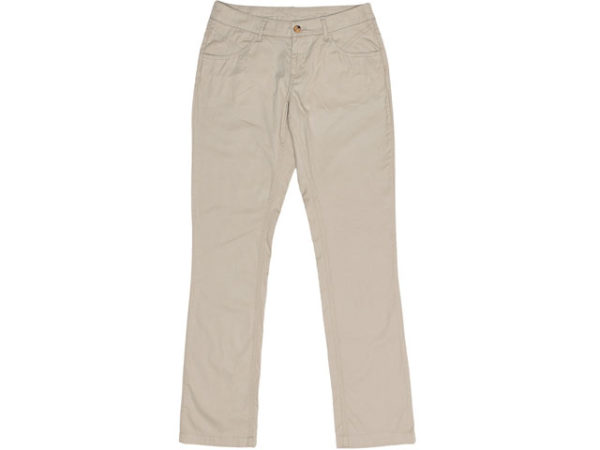 Safari Jeans