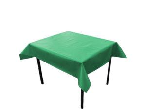 Saloon Tablecloth