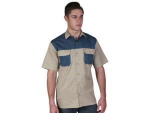 Savannah Bush Shirt