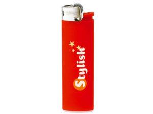 Slim Lighter (J3)