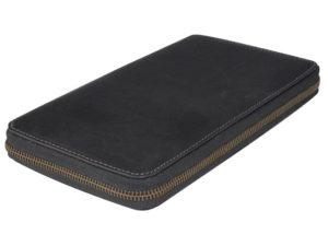 Sonic Travel Document Wallet
