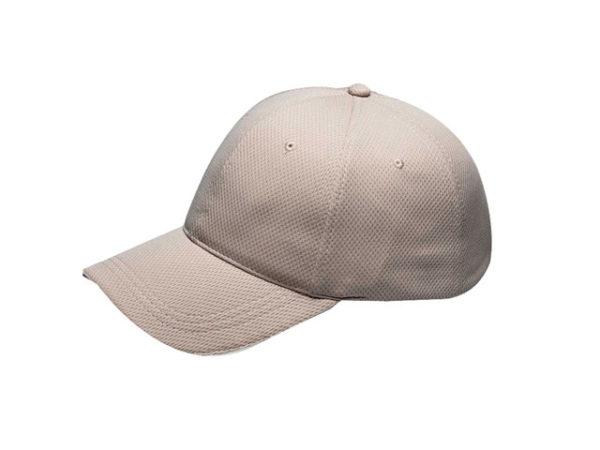 Sport Tech Cap