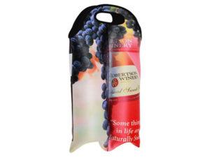 Tai Wine Insulator