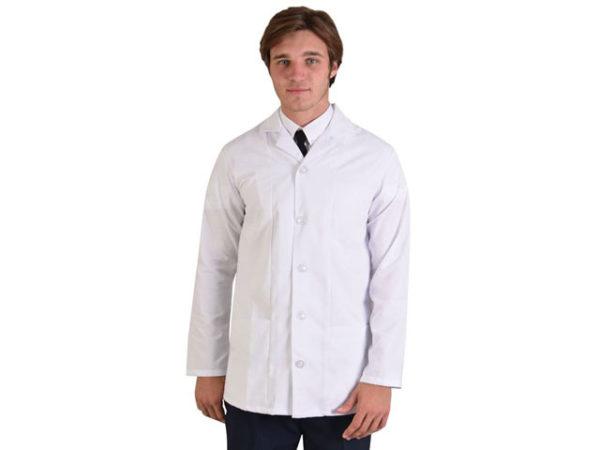 Tony Unisex Long Sleeve Top