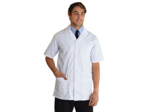 Tony Unisex Short Sleeve Top