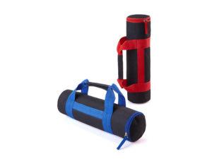 Tubular Wine Cooler