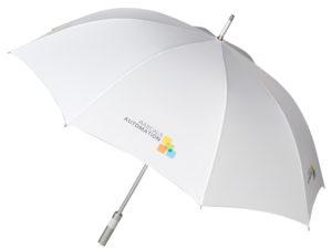 Turnberry Golf Umbrella