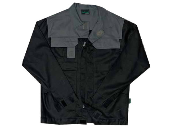 Two Tone Jackets