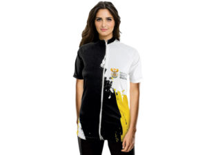 Unisex Cyclist Shirt