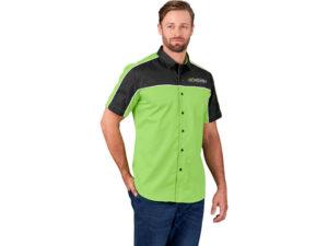 Us Basic - Daytona Pitt Shirt - Men