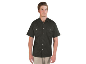 Venture Bush Shirt