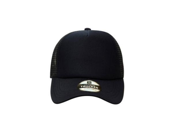 Vintage Trucker r Cap