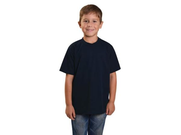Youth Classic Sports T-Shirt