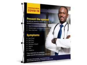 Covid-19 Awareness